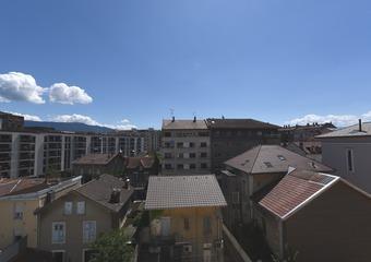 Sale Apartment 2 rooms 52m² Annemasse (74100) - Photo 1