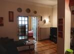 Vente Appartement 4 pièces 116m² Voiron (38500) - Photo 11