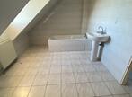 Sale House 5 rooms 170m² Baudoncourt (70300) - Photo 6