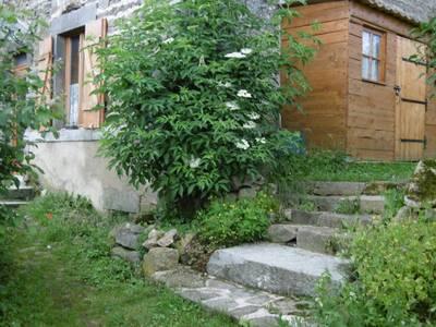 Vente Maison 5 pièces 140m² Billom (63160) - photo