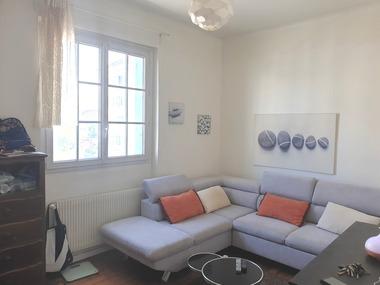 Vente Appartement 3 pièces 60m² Annemasse (74100) - photo