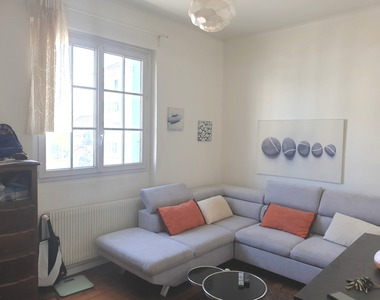 Sale Apartment 3 rooms 60m² Ville-la-Grand/ ANNEMASSE - photo