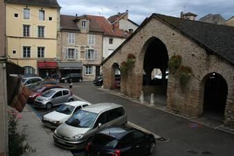 Location Appartement 2 pièces 55m² Crémieu (38460) - Photo 1