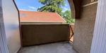 Vente Appartement 3 pièces 64m² Valence (26000) - Photo 6