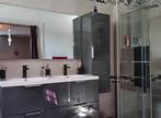 Vente Maison 8 pièces 205m² Ustaritz (64480) - Photo 12