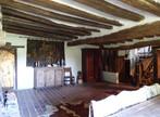 Vente Maison 4 pièces 115m² 5 KM SUD EGREVILLE - Photo 5