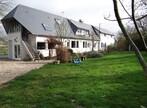 Vente Maison 10 pièces 270m² Saint-Nicolas-de-Bliquetuit (76940) - Photo 1