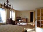 Vente Maison 6 pièces 110m² Villers (42460) - Photo 3