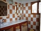 Sale House 10 rooms 285m² SECTEUR SAMATAN - Photo 19