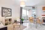 Vente Appartement 2 pièces 36m² Jassans-Riottier (01480) - Photo 2
