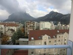 Location Appartement 1 pièce 15m² Grenoble (38000) - Photo 2