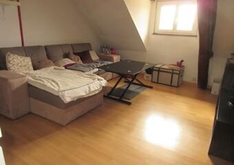 Location Appartement 2 pièces 40m² Pacy-sur-Eure (27120) - Photo 1