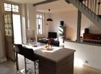 Vente Maison 6 pièces 130m² Bas-en-Basset (43210) - Photo 3