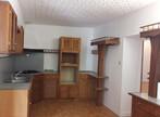 Vente Maison 5 pièces 115m² 4 Km Sud Egreville - Photo 2