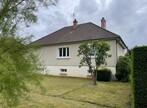 Vente Maison 3 pièces 82m² Gien (45500) - Photo 5
