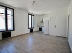 Vente Appartement 2 pièces 36m² Nancy (54000) - Photo 3
