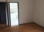 Location Appartement 3 pièces 50m² Chauny (02300) - Photo 1