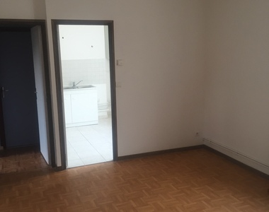 Location Appartement 3 pièces 50m² Chauny (02300) - photo