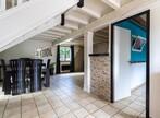 Vente Maison 5 pièces 110m² Mouguerre (64990) - Photo 6