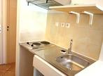 Location Appartement 1 pièce 18m² Saint-Gilles les Bains (97434) - Photo 4