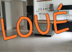 Location Appartement 5 pièces 105m² Mulhouse (68100) - Photo 1