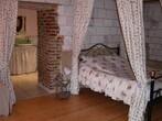 Sale House 7 rooms Marant (62170) - Photo 4
