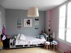 Location Maison 9 pièces 150m² Chalon-sur-Saône (71100) - Photo 4