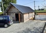 Vente Maison Charmante maison normande - Photo 4
