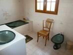 Sale House 7 rooms 160m² Saint-Remèze (07700) - Photo 4