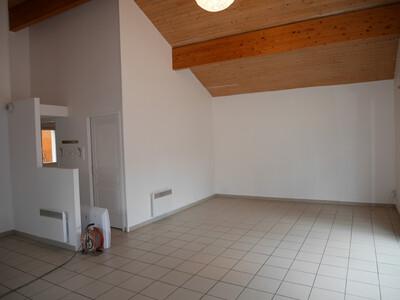 Vente Maison 3 pièces 75m² Capbreton (40130) - Photo 2