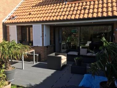Vente Maison 6 pièces 130m² Gravelines (59820) - photo