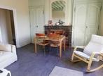 Vente Maison 4 pièces 90m² Les Martres-de-Veyre (63730) - Photo 2