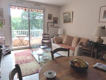 Vente Appartement 2 pièces 47m² Vichy (03200) - Photo 1