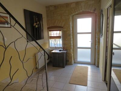Vente Maison Pont-du-Château (63430) - Photo 12