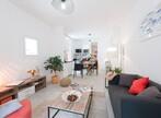 Vente Appartement 3 pièces 61m² Arcachon (33120) - Photo 7