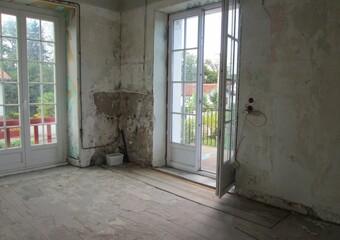 Vente Appartement 3 pièces 64m² Cambo-les-Bains (64250) - Photo 1