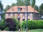 Vente Maison 5 pièces 200m² Maringues (63350) - Photo 1