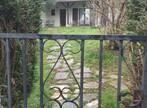 Vente Maison 6 pièces 207m² Pau (64000) - Photo 19