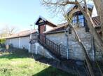 Vente Maison 5 pièces 160m² Frotey-lès-Vesoul (70000) - Photo 13