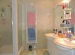 Vente Appartement 5 pièces 88m² Chauny (02300) - Photo 4