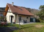 Vente Maison / Chalet / Ferme 4 pièces 80m² Fillinges (74250) - Photo 20