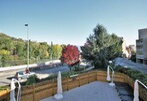Vente Appartement 2 pièces 30m² Grenoble (38000) - Photo 9