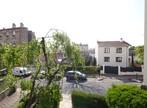 Location Appartement 3 pièces 80m² Suresnes (92150) - Photo 1