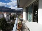 Vente Appartement 5 pièces 155m² Grenoble (38000) - Photo 11