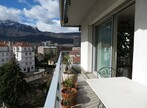 Sale Apartment 5 rooms 155m² Grenoble (38000) - Photo 11