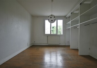 Vente Appartement 2 pièces 41m² Grenoble (38100) - photo