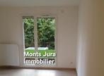 Vente Appartement 3 pièces 66m² Ferney-Voltaire (01210) - Photo 5