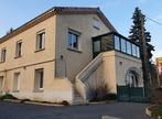 Location Appartement 3 pièces 55m² Flaviac (07000) - Photo 9