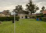 Vente Maison 5 pièces 116m² Bellerive-sur-Allier (03700) - Photo 16