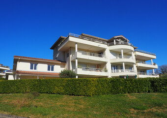 Vente Appartement 3 pièces 73m² Montbonnot-Saint-Martin (38330) - photo